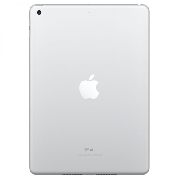 Apple iPad 9.7 Wifi -32GB