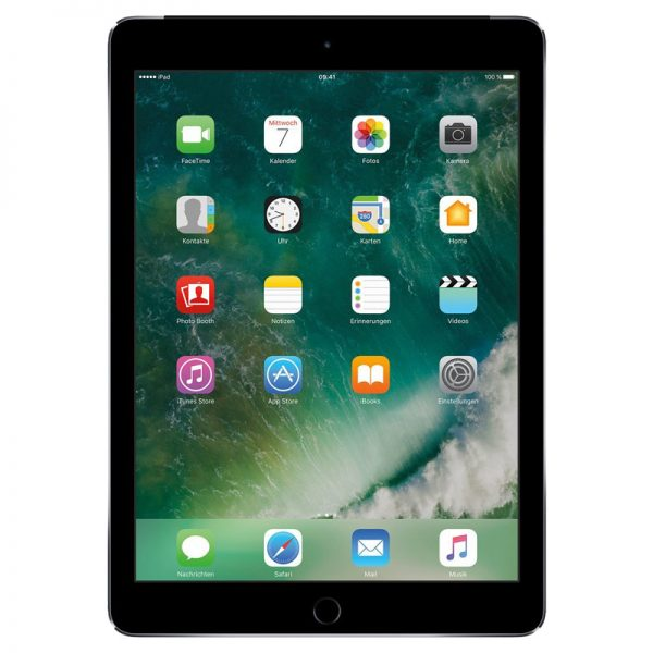 Apple iPad Air 2 WiFi -16GB