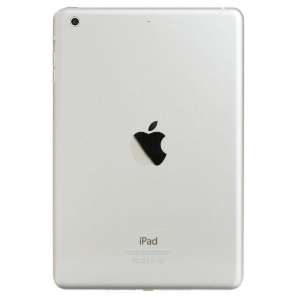 Apple iPad mini 2 WiFi -64GB