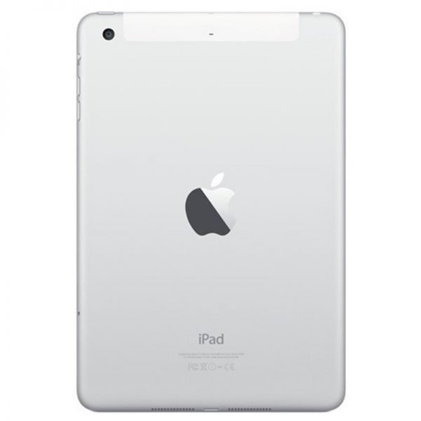 Apple iPad mini 3 WiFi -128GB