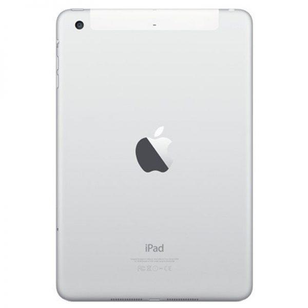 Apple iPad mini 3 WiFi -64GB