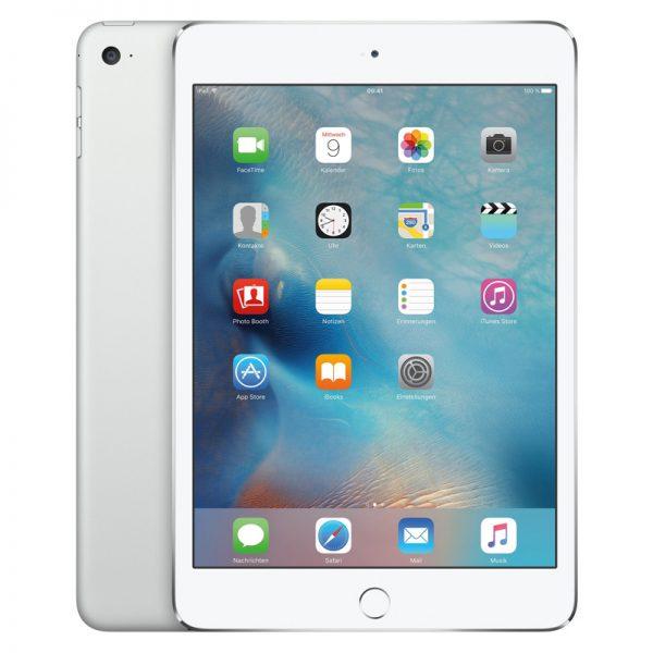 Apple iPad mini 4 -128GB