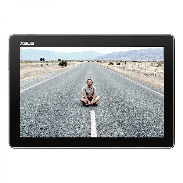 Asus Zenpad 10 Z300C -16GB- Asus Zenpad 10 Z300C -32GB