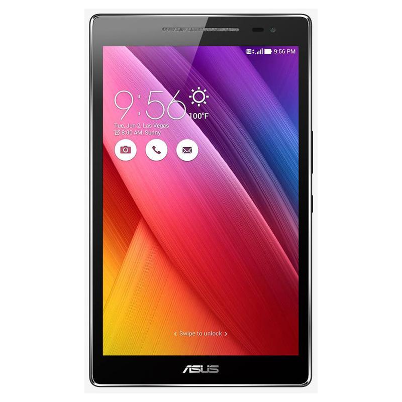Asus Zenpad 8.0 Z380KL