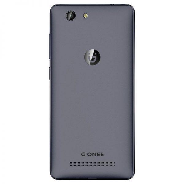 Gionee F103 Pro Dual SIM
