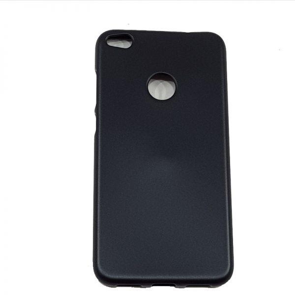 Huawei Honor 8 Lite Belkin Protection Case