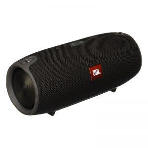 JBL Extrime Bluetooth Speaker