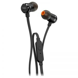 JBL T290 In Ear Handsfree