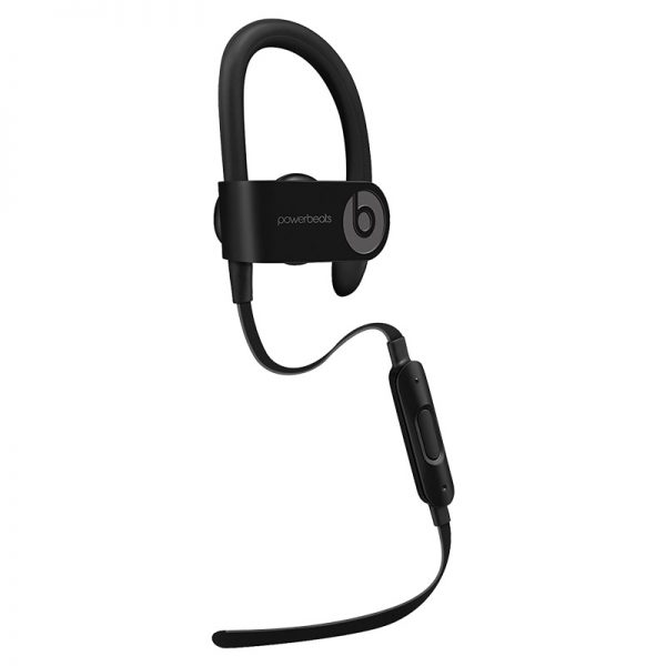 Powerbeats 3 Wireless Headphone