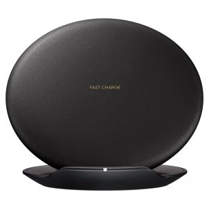 Samsung Galaxy S8 Convertible Wireless Charger- Samsung Galaxy S8 Plus Convertible Wireless Charger