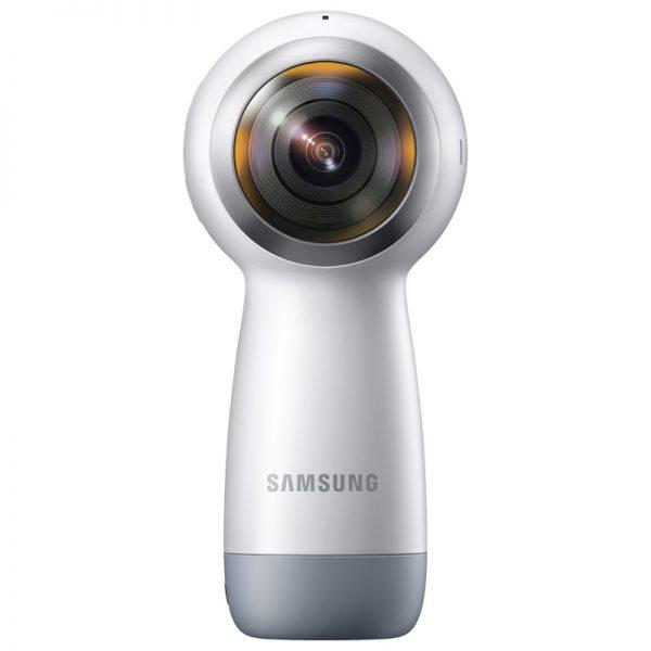 Samsung Gear 360 2017