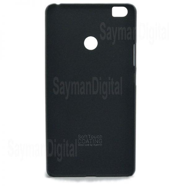 Xiaomi Mi Max Huanmin Case Cover