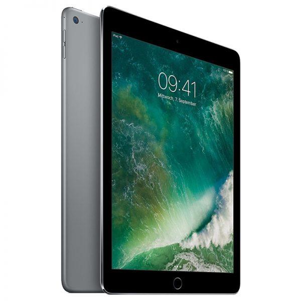 Apple iPad Air 2 4G -16GB