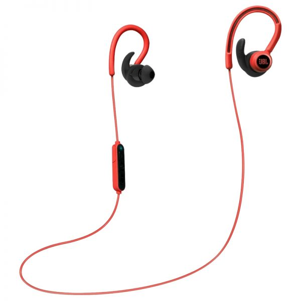 JBL reflect contour Blutooth handsfree