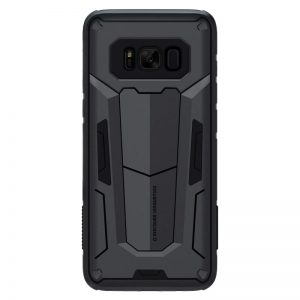 Samsung Galaxy S8 Plus Nillkin Defender 2 Series Case
