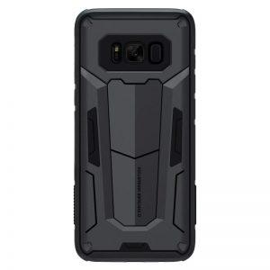 Samsung Galaxy S8 Plus Nillkin Defender 2 Series Case