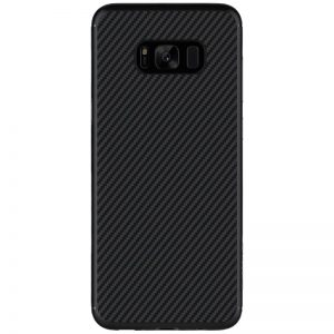 Samsung Galaxy S8 Plus Nillkin Synthetic fiber Series case