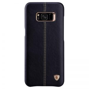 Samsung Galaxy S8 Nillkin Englon Leather Cover