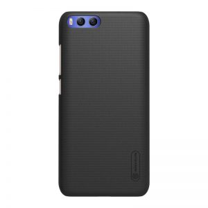 Xiaomi Mi6 Nillkin Super Frosted Shield Cover