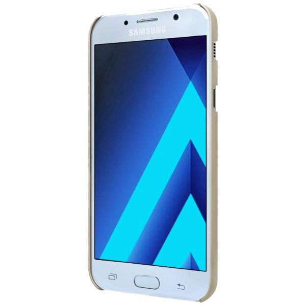 Galaxy A7 2017 Nillkin Super Frosted Shield Cover