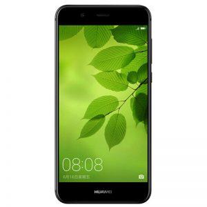 Huawei nova 2 Plus Dual SIM