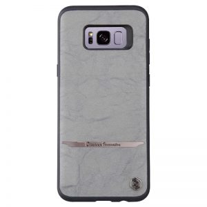 Samsung Galaxy S8 plus Nillkin Mercier Case