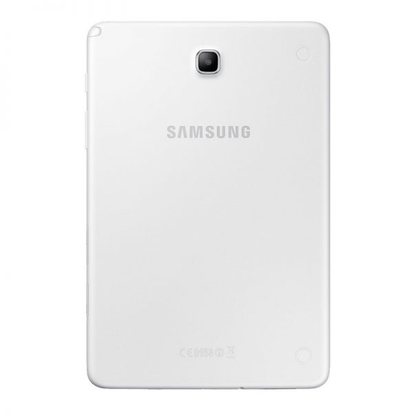Samsung Galaxy Tab A With S Pen P355
