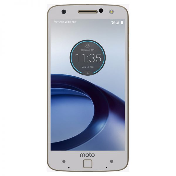 Motorola Moto Z Force 64GB