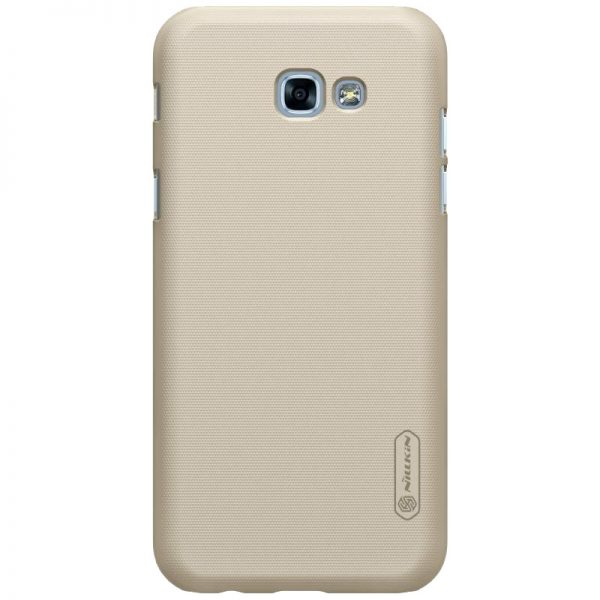 Galaxy A5 2017 Nillkin Super Frosted Shield Cover