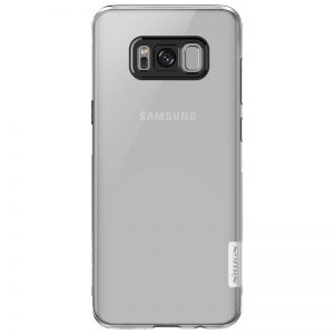 Samsung Galaxy S8 Nillkin Nature Series Tpu case