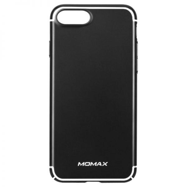 iPhone 7 Momax matte metallic case