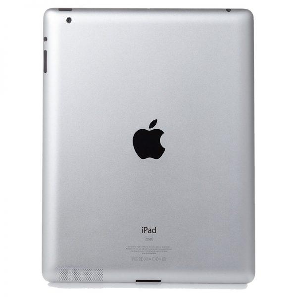 Apple iPad 2 WiFi -32GB