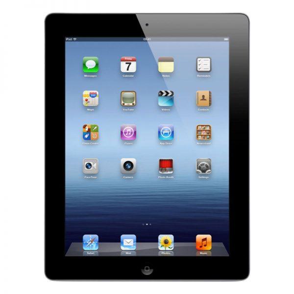Apple iPad 3 WiFi -32GB
