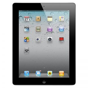 Apple iPad 4 Wi-Fi -64GB