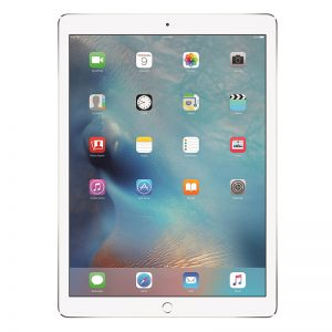 Apple iPad Pro 4G 12.9
