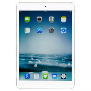 Apple iPad mini 2 4G -128GB