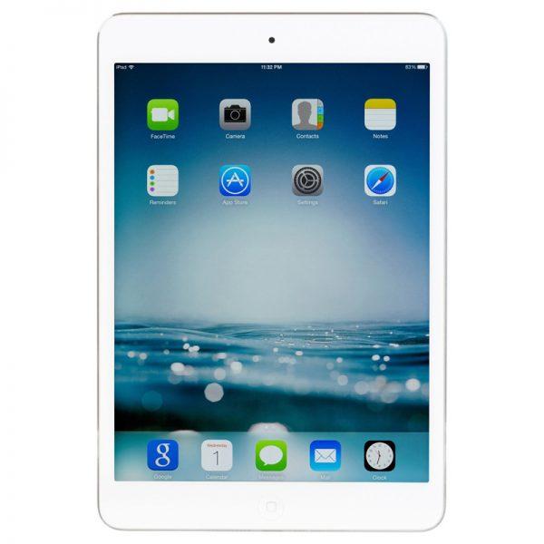 Apple iPad mini 2 WiFi -16GB