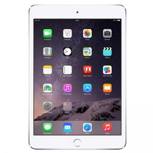 Apple iPad mini 3 4G -128GB
