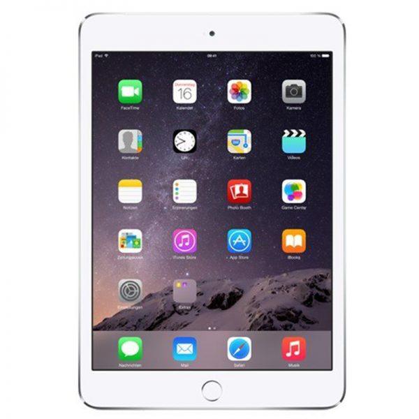 Apple iPad mini 3 4G -128GB