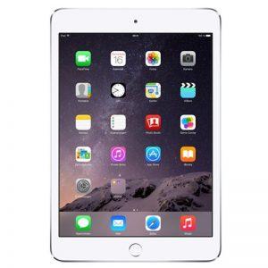 Apple iPad mini 3 4G -64GB