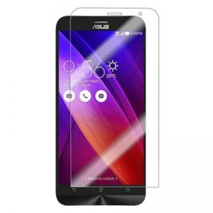 Asus Zenfone 3 Max ZC553TL tempered glass screen protector