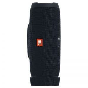 JBL Charge 3 Bluetooth Speaker