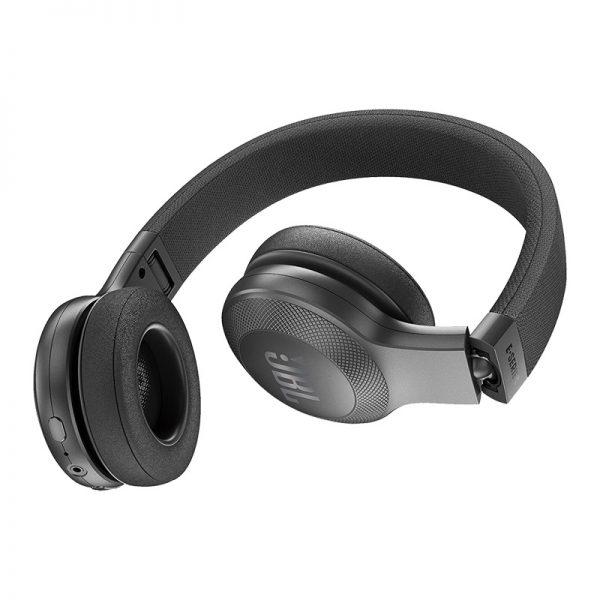 JBL E45BT Wireless On Ear Headphone