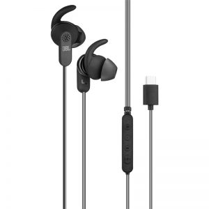JBL Reflect Aware C Handsfree