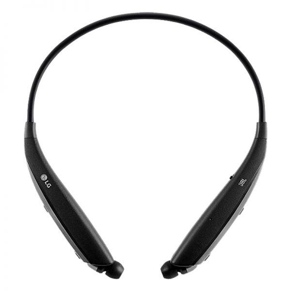 LG Tone Ultra Premium HBS-820S