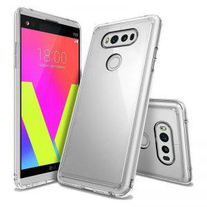 LG V20 Tpu case cover
