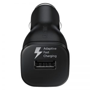 Samsung Car Adapter