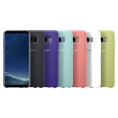Samsung-Galaxy-S8-Plus-Silicone-Cover