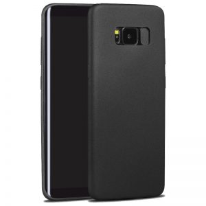 Samsung Galaxy S8 X-Level Guardian Case
