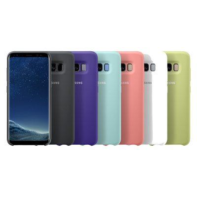 Samsung-Galaxy-S8-Silicone-Cover